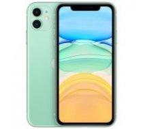 Apple iPhone 11 64GB MWLY2 Green EU 24m*