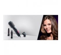 Hair curler REMINGTON - AS7051 Volume & Curl