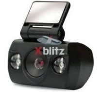 XBLITZ Park View   REJESTRATOR PARK VIEW    5903240792337