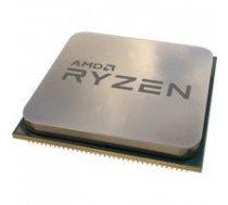 AMD CPU Desktop Ry 7 8C/16T 2700X (4.35GHz,20MB,105W,AM4) box with Wraith Prism cooler | YD270XBGAFBOX  | 730143309202