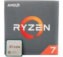 AMD Ry 7 3700X, 3.6GHz, 32MB, BOX (100-100000071BOX) | 100-100000071BOX  | 0730143309974