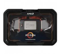 AMD Ryzen Threadripper 2970WX, 3GHz, 12MB, BOX (YD297XAZAFWOF) | nocode-4142944  | 0730143309400