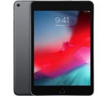 Apple iPad Mini 5 64GB WiFi + 4G, aselēks | MUX52HC/A  | 190199069848