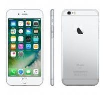 APPLE iPhone 6S 32GB MN0X2ZD/A Silver | MN0X2ZD/A  | 190198057730