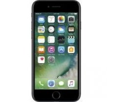 APPLE iPhone 7 32GB Black | 1000202