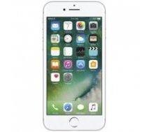 APPLE iPhone 7 32GB Silver   1000203