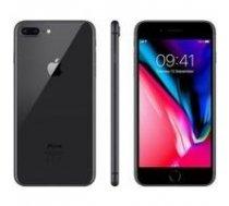 APPLE iPhone 8 Plus 64GB MQ8L2 Space Gray EU | iPhone 8 Plus 64GB Space Gray EU MQ8L2