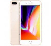 APPLE iPhone 8 Plus 64GB MQ8N2ZD/A Gold   0190198454997    0190198454997