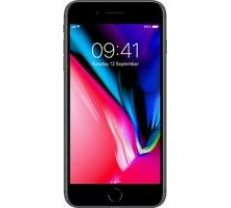 APPLE iPhone 8 Plus 64GB Space Grey | 1000243