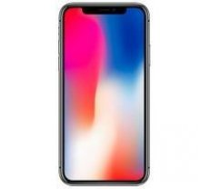 Apple iPhone X 64GB    MQAC2ZD/A Space Grey | 0190198457271  | 0190198457271