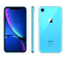 APPLE iPhone XR 64GB Blue | 1000286