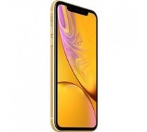 APPLE iPhone XR 64GB MRY72PM/A Yellow   MRY72PM/A    190198771506
