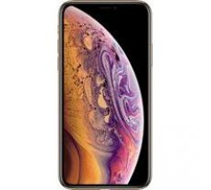 APPLE iPhone XS 64GB Gold   1000266