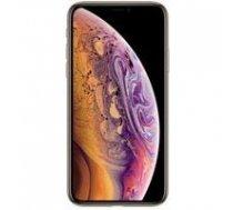 Apple iPhone Xs 64GB (Gold)   1000266
