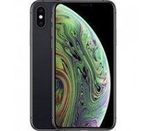 APPLE iPhone XS 64GB MT9E2CN/A Space Grey   MT9E2CN/A    190198790828