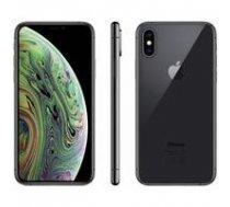 APPLE iPhone XS 64GB MT9E2PM/A Space Grey | MT9E2PM/A  | 190198790941