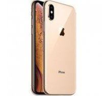 APPLE iPhone XS 64GB MT9G2 Gold   MT9G2    190198791504