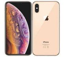 APPLE iPhone XS 64GB MT9G2CN/A Gold   MT9G2CN/A    190198791504