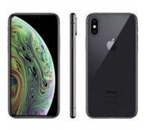 Apple iPhone XS 64GB space grey MT9E2 EU   00081092    00081092