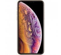 APPLE iPhone XS 64GB Super Retina HD MT9G2ET/A Gold   MT9G2ET/A    190198791757