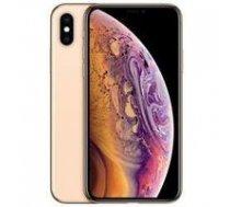Apple iPhone XS Max 64GB gold MT522 EU | 00081054  | 00081054