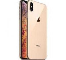 APPLE iPhone XS Max 64GB MT522 Gold EU | Iphone XS Max 64GB Gold EU MT522