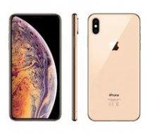 APPLE iPhone XS Max 64GB MT522PM/A Gold | TEAPPPIXSSMT522  | 190198783837