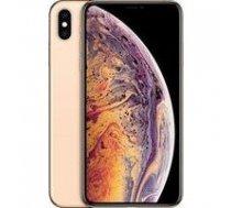 APPLE iPhone XS Max 64GB MT522PM/A Gold | nocode-5003759  | 0190198783837