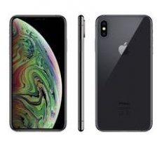 APPLE iPhone XS Max 64GB Space Grey | 0190198783288  | 0190198783288