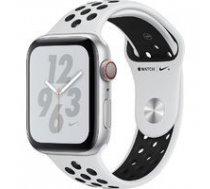 APPLE Watch Nike+ Series 4 MTX62FD/A   MTX62FD/A    190198912794