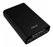 ASUS ZenPower ABTU005 10050mAh 90AC00P0-BBT026 Black | 90AC00P0-BBT026  | 4712900143973