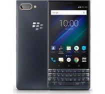 BLACKBERRY Key 2 LE 64GB BBE100-4 | BBE100-4  | 4894461781624