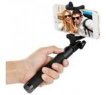 Bluetooth selfie stick MH10 | AJAMCW000169441  | 4770070877173