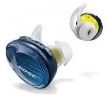 Bose SoundS Free | 774373-0020  | 0017817748025