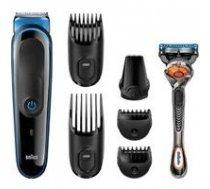 Braun MGK3045 Multi-Grooming kit | 43695  | 4210201187967