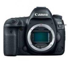 Canon CANON EOS 5D M IV Body | 4549292075755  | 4549292075755