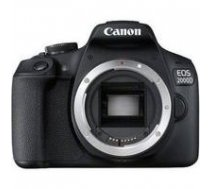 Canon EOS 2000D  | T-MLX34435  | 4549292111835