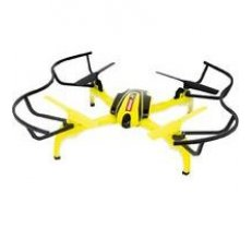 Carrera Quadrocopter HD Next FPV 2.4GHz (503019) | 503019 CARRERA  | 9003150030195