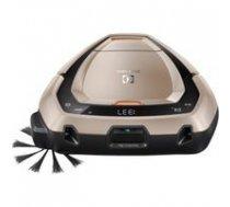 ELECTROLUX Pure I9 PI91-5SSM   Pure i9 PI91-5SSM    7332543560714