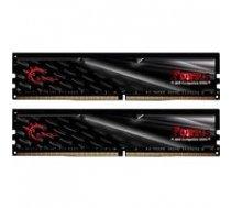 G.Skill Fortis, DDR4, 16 GB,2400MHz, CL15 (F4-2400C15D-16GFT) | F4-2400C15D-16GFT  | 4719692016126