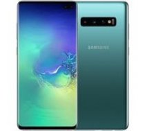 G975F/DS Galaxy S10 Plus Dual LTE 128GB Prism green | 00087889  | 00087889