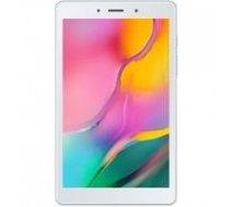 Galaxy Tab A 8.0 2019 LTE T290 Silver | RTSAM080AN00111  | 8806090138133