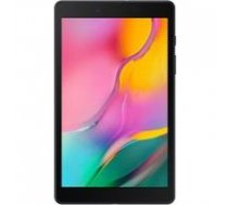 Galaxy Tab A 8.0 2019 Wifi T290 Black | RTSAM080AN00100  | 8801643987862