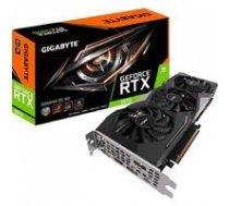 Gigabyte VGA GBT RTX2070 8GB Gaming OC | GV-N2070GAMING OC-8GC  | 4719331303617