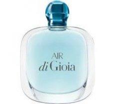 Giorgio Armani Air di Gioia  EDP 30ml | 3614271381385  | 3614271381385