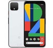 Goo Pixel 4 LTE 64GB arly white | 00089463  | 00089463