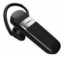 Headset bluetooth Talk15 | ATJABHBTTALK150  | 5707055044915
