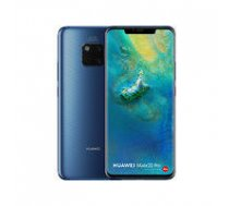 HUAWEI Mate 20 Pro Dual Sim Midnight Blue | 6901443262434  | 6901443262434