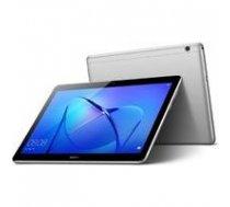 "HUAWEI MediaPad T3 10 9.6"" WiFi Agassi-W09 Grey | T3 10 WiFi  | 6901443178186"