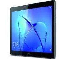HUAWEI MediaPad T3 10 WiFi 16GB grey | 6901443173655  | 6901443173655